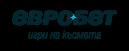 logo_Eurobet_
