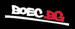 logo-over-black