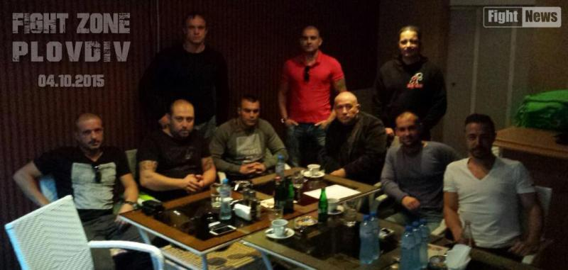 fight-clubs-plovdiv-10-2015