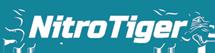 new-Nitro_Blue_Logo