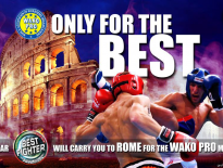 best_fighter_s_logo