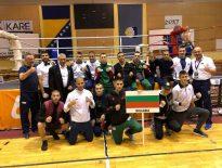 bulgariakickboxingbalkansko1